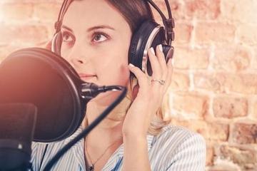 Diventare un buon doppiatore in poche semplici mosse