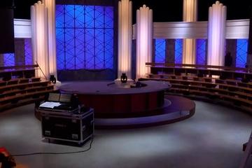 beCasting.it condivide tutti i suoi migliori consigli per partecipare a un programma televisivo ed essere remunerato per questo