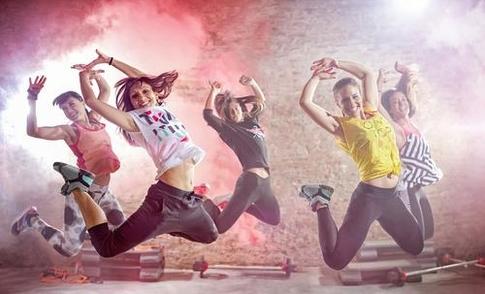 Migliore vita alla quale realizzano attività fisica!