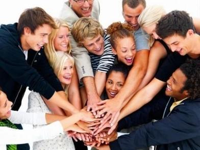 Casting giovani: scopri i consigli per casting giovani