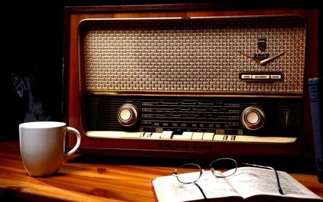 Casting radio: scoprite i nostri casting radiofonici!