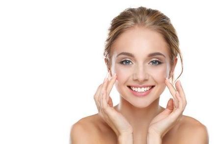 Come fare affinché il tuo viso possa brillare ed emergere in un casting?