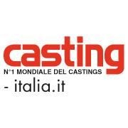 Casting 2014, scopri i casting 2014!