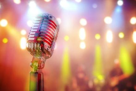 Diventare un cantante professionista? Noi di becasting.it vi diamo la chiave