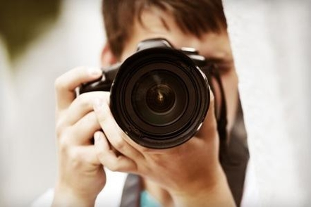 Casting-italia.it e casting fotografico : il metodo per superarlo