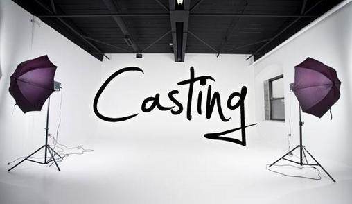 Consiglio per vestirsi in un casting