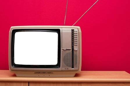 Casting-italia.it e casting tv: diventare attore e partecipare ai casting televisione