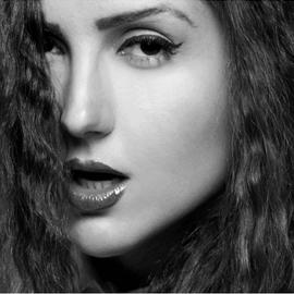 Danielle_Menezes