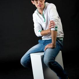 AnthonyGaeta