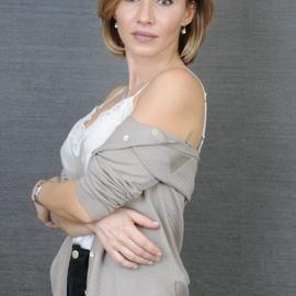 Asiatklochko