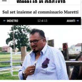 BrunoSavio13
