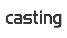 Contemporary Dance Solo Alice Dell'Anna