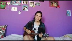Sibilla Deganutti | video di ammissione per Alto Vicentino Talent Show