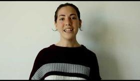 Presentazione Sibilla Deganutti