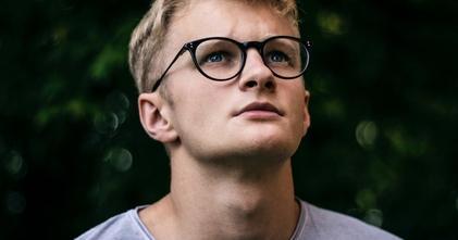 Si cerca attorebiondo tra i 18 e i 25 anni per spettacoloin teatro di Roma