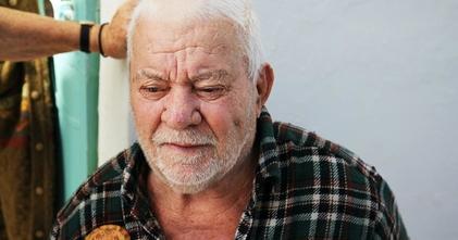 Si cercano figuranti uomo e donna di bella presenza dai 70 anni in su per spot pubblicitario