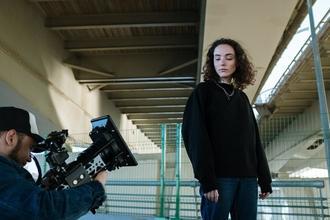 Si cercano modella tra i 23 e i 28 anni per workshop di fotografia a Lago di Como
