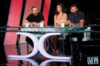 """Al via i casting itineranti per il Talent Show """"Tu Si Que Vales 2019"""": prima tappa a Bari"""