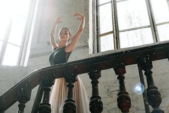 Si cercano danzatori e danzatrici dai 18 anni per spectaccolo di Belle e la Bestia in Milano