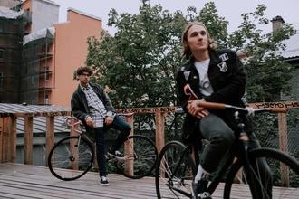 Si cercano attori tra i 18 e i 35 anni per video musicale in Lombardia