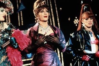 """Si cerca Drag Queen per il ruolo di interprete co-protagonistadello spettacolo """"La Piccola Bottega degli Orrori"""""""