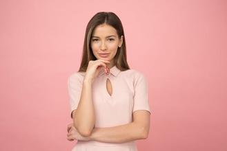 Agenzia di organizzazione eventi cerca hostess per evento aziendale a Torino