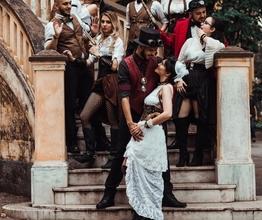 Casting attori e attrici residenti a Milano per corto retribuito