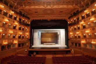 Si cercano attori tra i 18 e i 60 anni per spettacolo teatrale in Cagliari