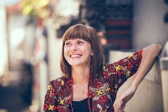 Si cercano donne per spettacolo di teatro in dialetto romanesco