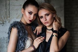 Agenzia seleziona modelle per lavoro di immagine in occasione di Party ZOO Radio 105 a Milano