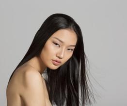 Si cerca giovane attrice asiatica per corto retribuito a Prato