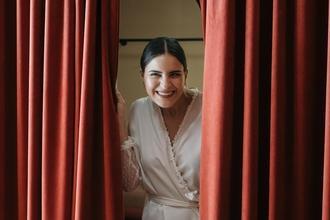 Si cercano attori e attrici tra i 18 e i 40 anni per video promozionale su Roma