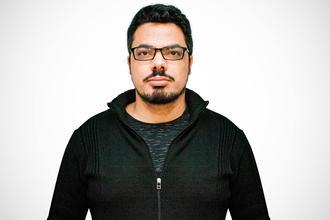 Si cercano attori di origene arabo tra i 45 e i 55 anni per webserie a Milano