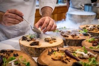 Si cercano giovani ed ambiziosi chef per nuovo programma TV