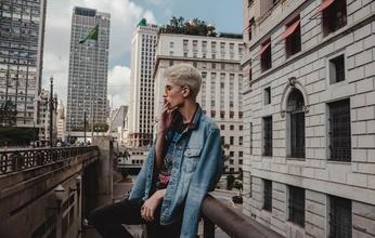 URGENTE Si cercano modelli dai 18 anni per colore a Milano