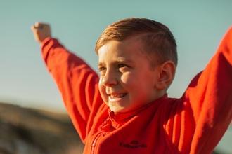 Cerchiamo bambini in tutta italia da 5 a 15 anni per inserimento in un progetto cinematografico