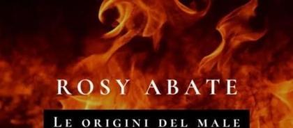 Si seleziona una ragazza, intorno ai 16/17 anni di età per la Rosy Abate - Le origini del male a Palermo, Napoli e Roma