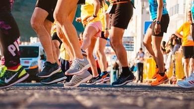 Si cercano istruttori fitness per stagione in villaggi turistici