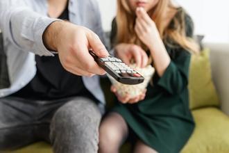 Si cercano attori e attrici tra i 18 e i 70 anni per programma TV