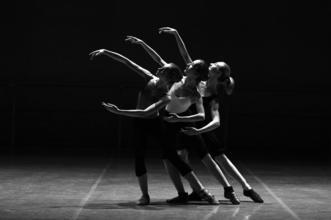 Si cercano ballerini tra i 35 e i 40 anni per serie TV