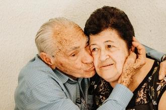 Si cercano attori e attrici tra 85 e 90 anni per cortometraggio