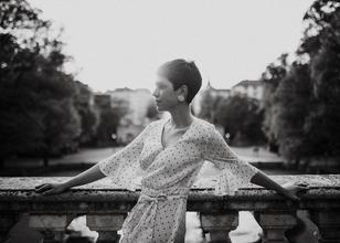 Si cercano attori, attrici e figurazioni speciali tra i 20 e i 40 anni per film a Torino