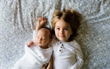 Ricerchiamo neonati per un nuovo film a Pisa