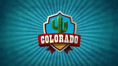 Candidature aperte aspettando il Colorado Casting Tour