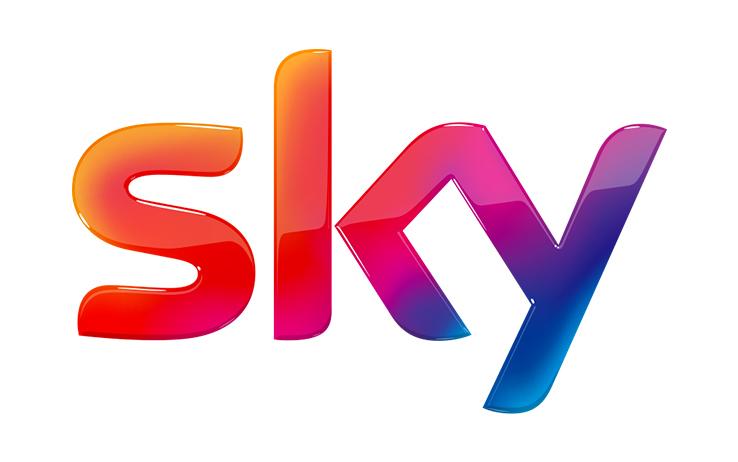 Cerchiamo un attore (uomo tra i 35 e i 45 anni) che sia un vero abbonato a Sky o abbia in famiglia un abbonamento Sky per spot a Milano