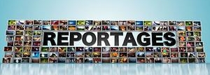 Documentario Reportage