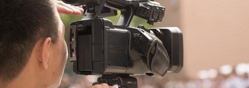 Direttore della fotografia