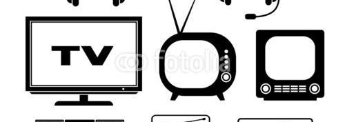 Casting Televisione/Radio