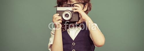 Casting fotografico