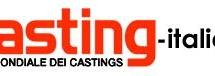 Casting Reclutatori